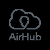 AirHub-Logo-Grey-Square-e1587732740180-oojgv3eaisuw51u87uf16r0vm7oe5ng0hufz8bgwu0